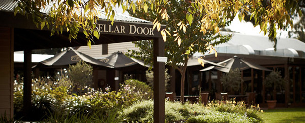 cellar-door-header